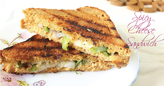 spicy-cheese-sandwich