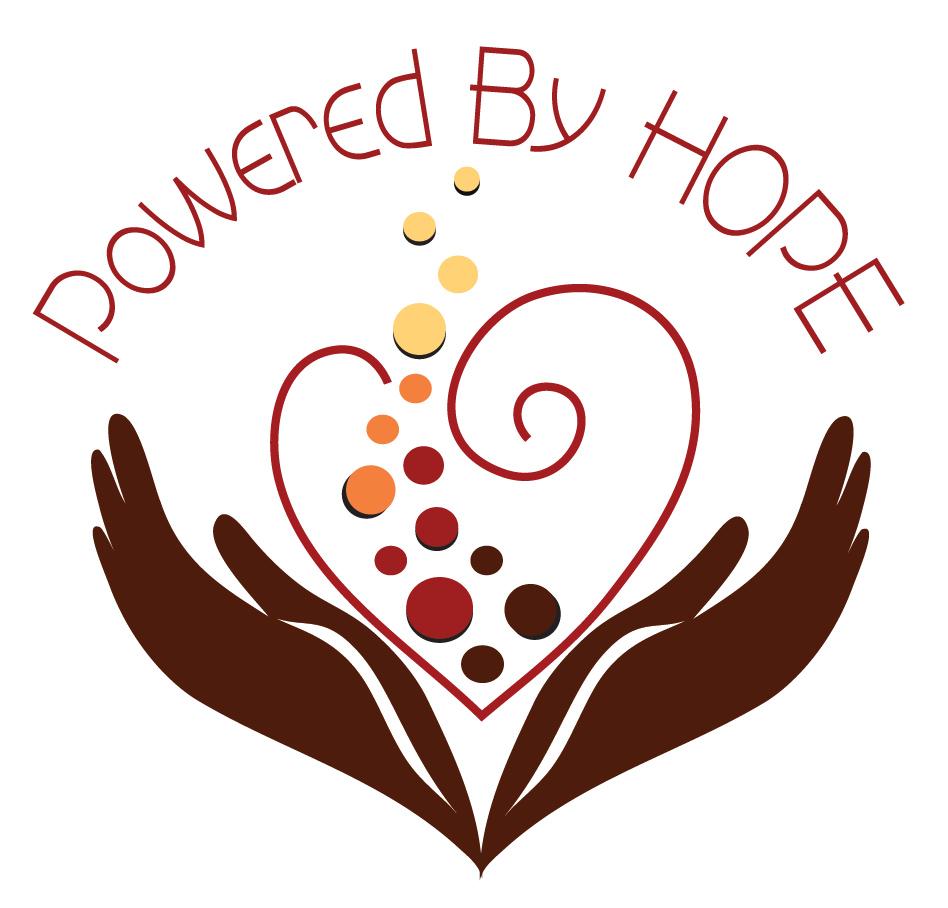 poweredbyhopefinallogo