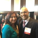 With Ali Velshi