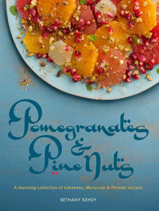 PomegranatesPineNuts_PLC_US1