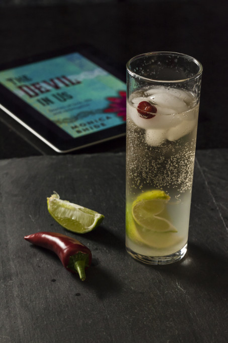 Cocktail_spicy_jalapeno_900px