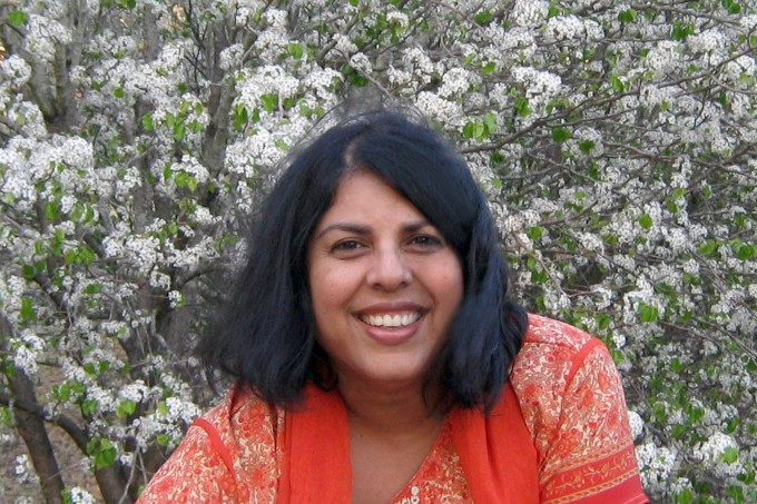 Chitra Divakaruni_Default Author Photo(2)