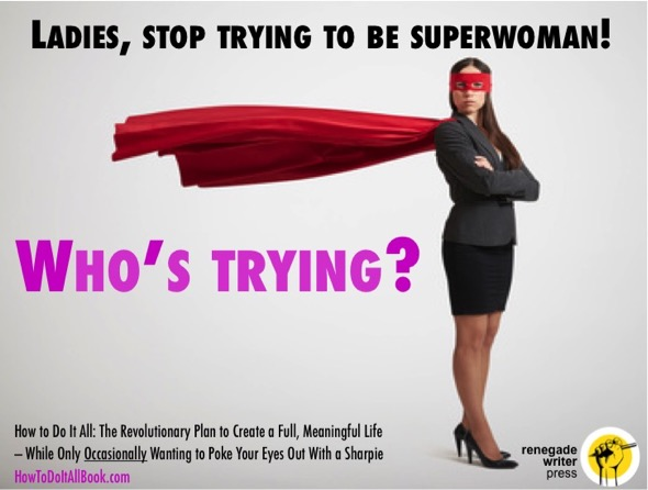 be-superwoman-2