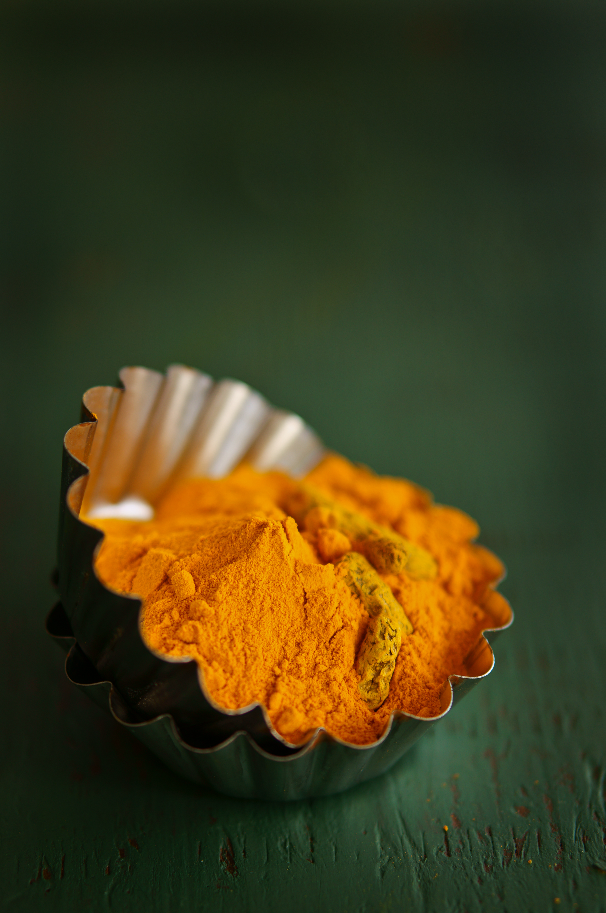 10 Things you did not know about turmeric