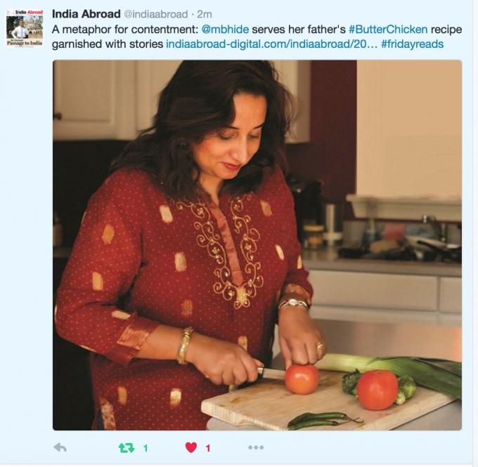 indiaabroadtweet-karma