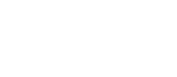 Monica Bhide's mailing list opt-in