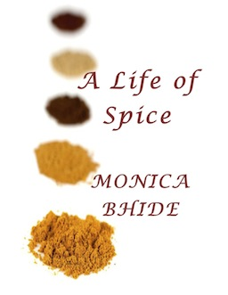 A Life of Spice on Wattpad