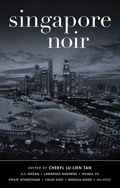SingaporeNoir_LoRes