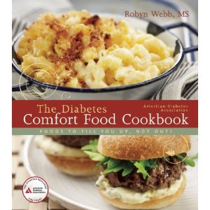 Giveaway: Box of Culinary Books!
