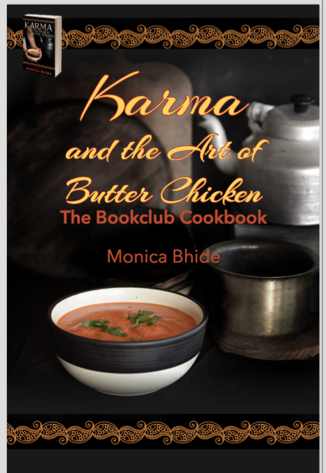 karma-cookbook-cover