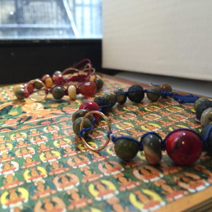 karma-bracelet-3