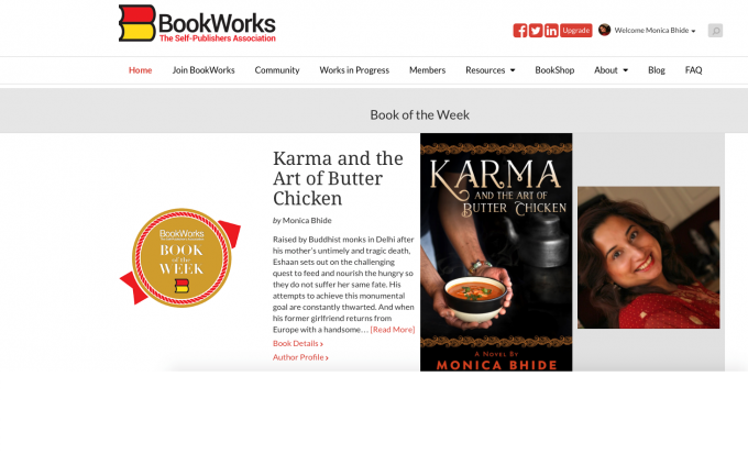 bookworks-bookoftheweek1